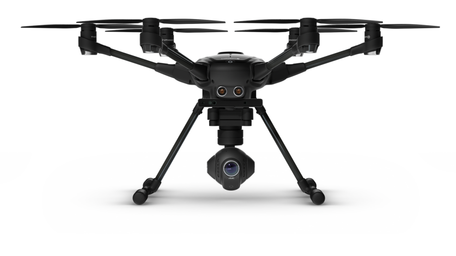 Typhoon H Pro >> Yuneec Typhoon H Pro Drones For Sale Buy Typhoon H Drones Online